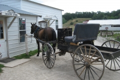 Amish General Store