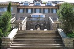 Mayowood - Former Home of Dr. Charles Mayo