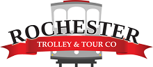 Trolley Tours Rochester MN